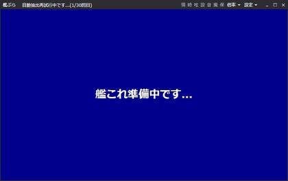 9dce5cf2.jpg